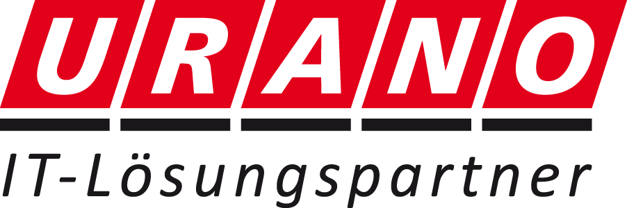 URANO-Partnerseite