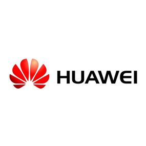 Zur Partnerseite Huawei