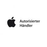 Zur Partnerseite Apple