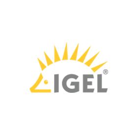 Zur Partnerseite IGEL
