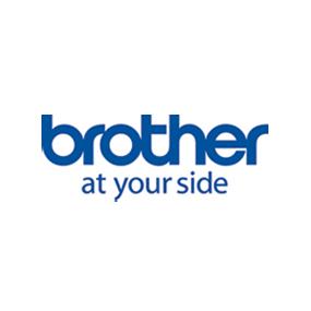 Zur Partnerseite Brother