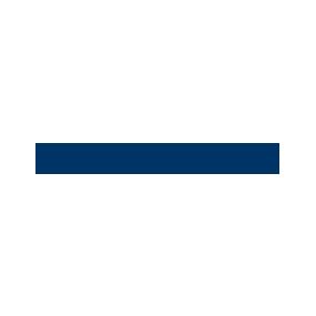 Zur Partnerseite plantronics