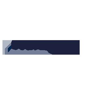Zur Partnerseite CONTECHNET